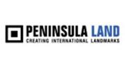 Peninsula Land
