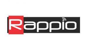 Rappio