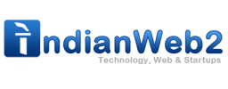 Indian Web 2