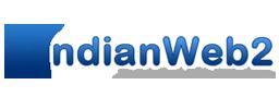 india web2